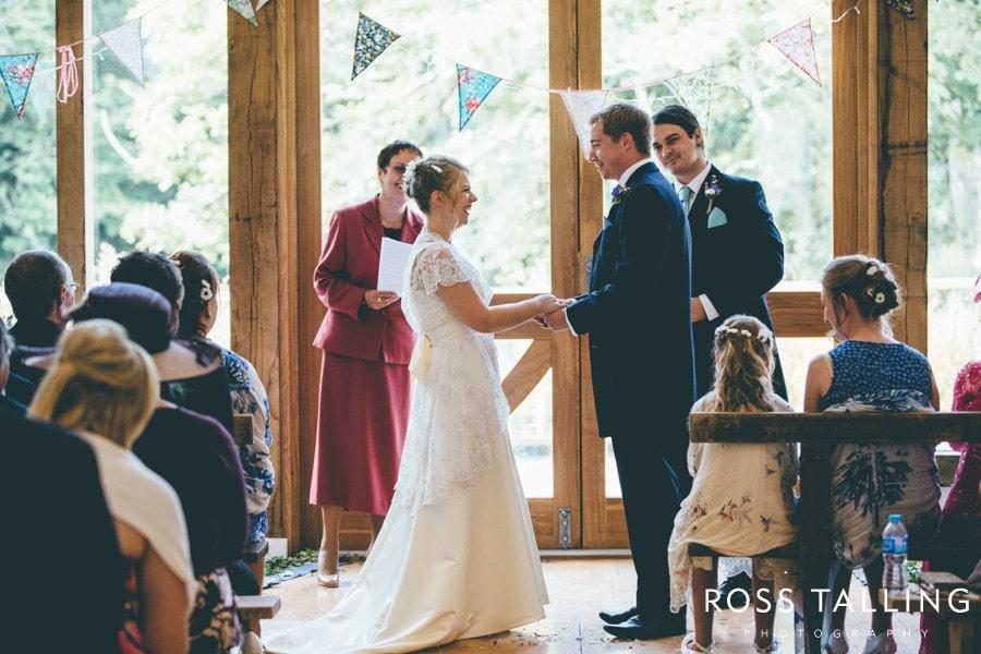 Nancarrow Farm Wedding Photography Dellen and Nick_0057
