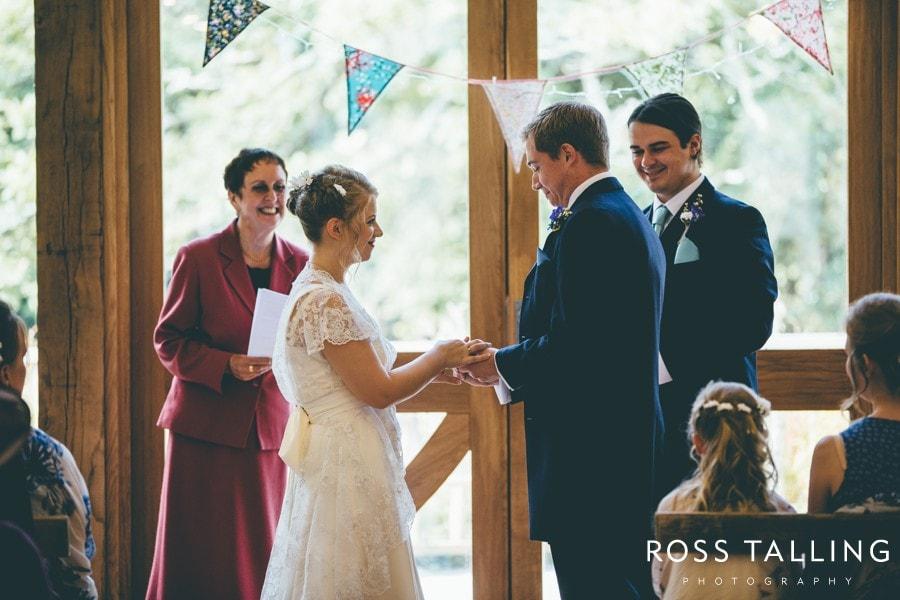 Nancarrow Farm Wedding Photography Dellen and Nick_0056