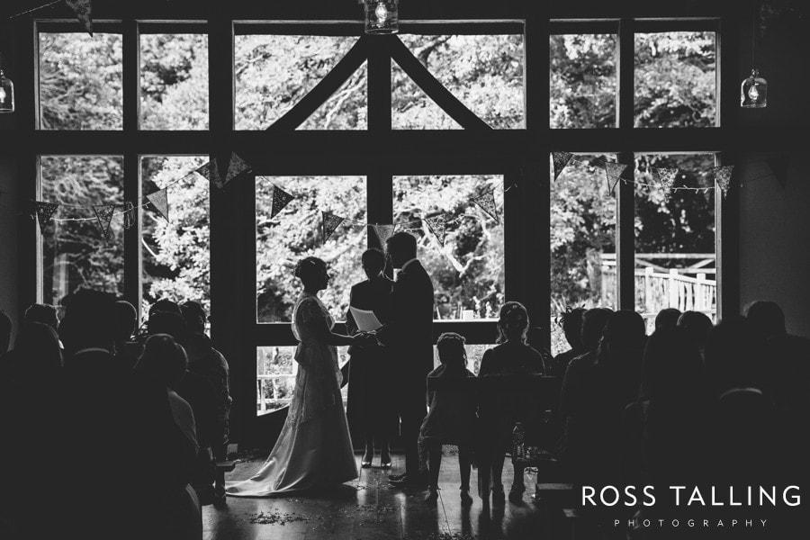 Nancarrow Farm Wedding Photography Dellen and Nick_0055