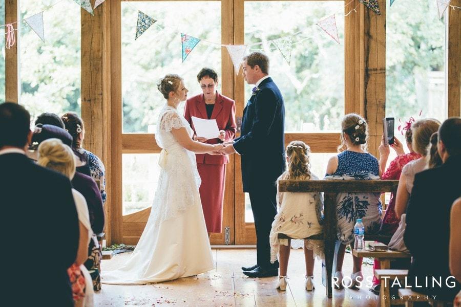 Nancarrow Farm Wedding Photography Dellen and Nick_0054