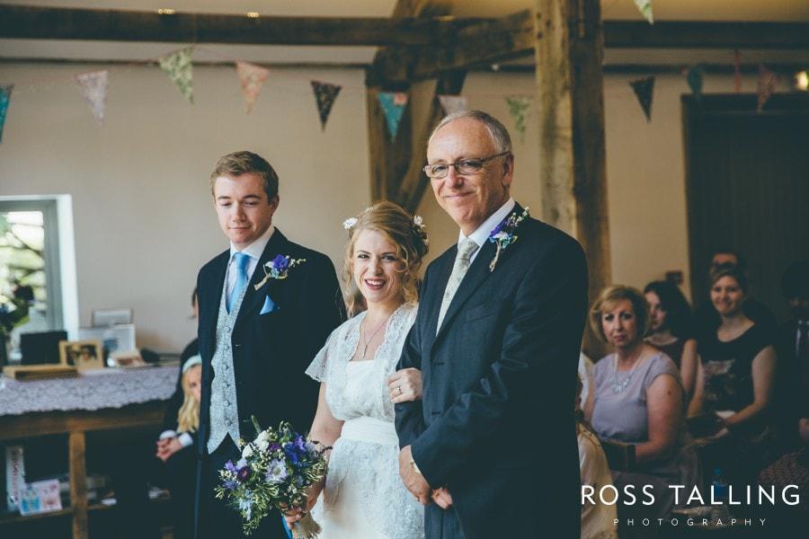 Nancarrow Farm Wedding Photography Dellen and Nick_0053