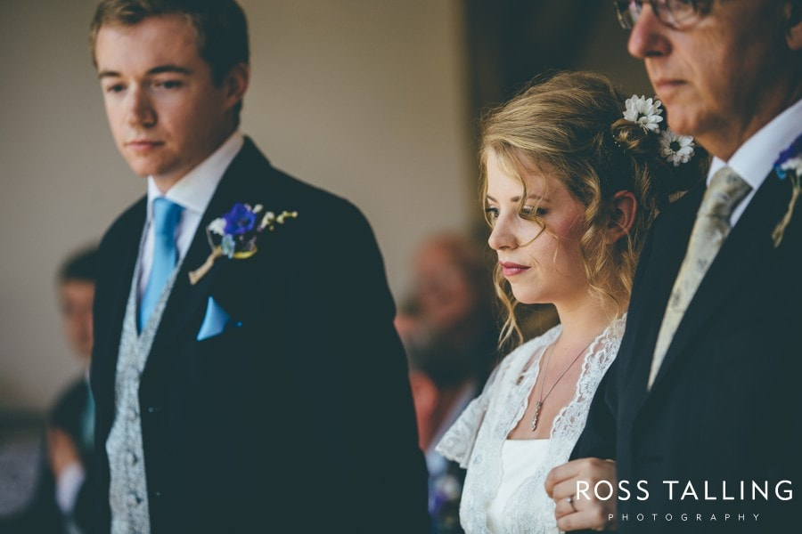 Nancarrow Farm Wedding Photography Dellen and Nick_0051