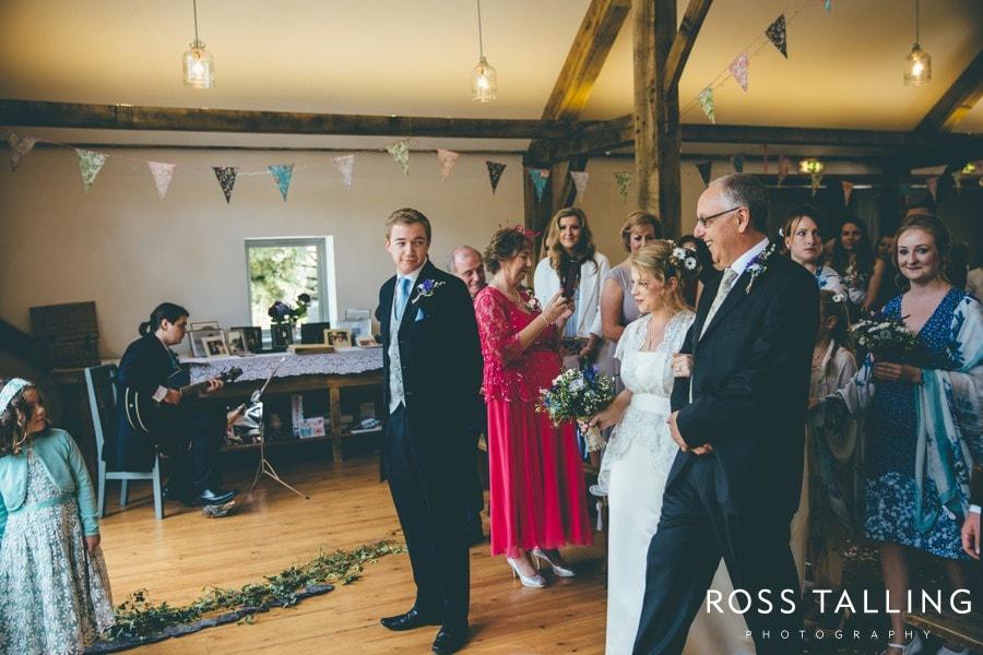 Nancarrow Farm Wedding Photography Dellen and Nick_0050
