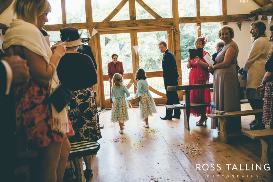 Nancarrow Farm Wedding Photography Dellen and Nick_0047