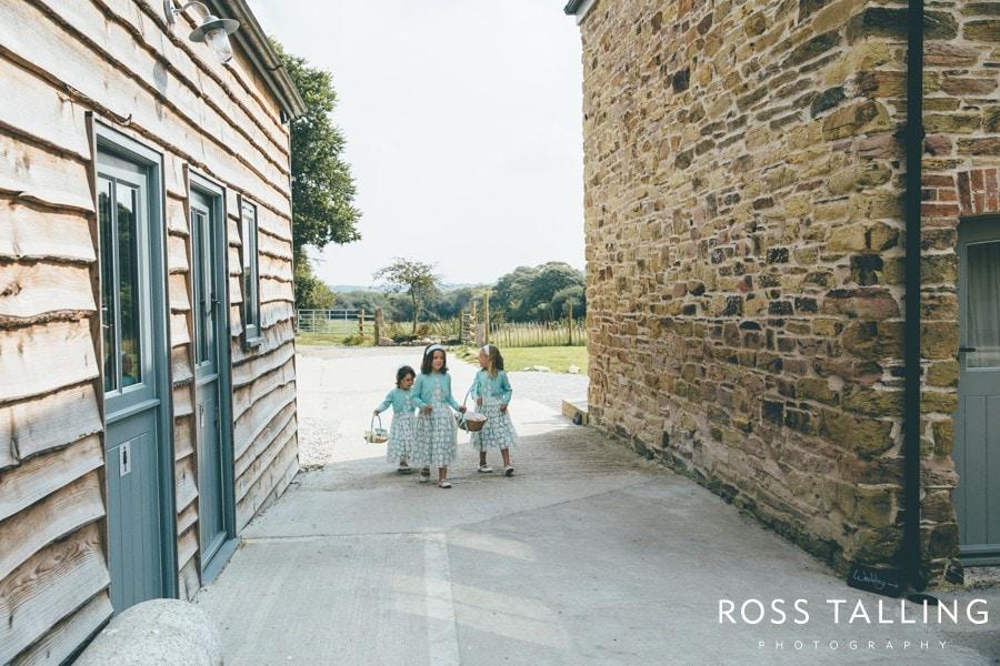 Nancarrow Farm Wedding Photography Dellen and Nick_0043