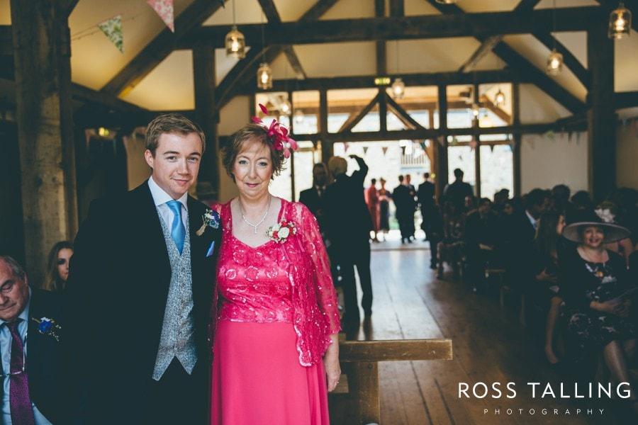 Nancarrow Farm Wedding Photography Dellen and Nick_0041