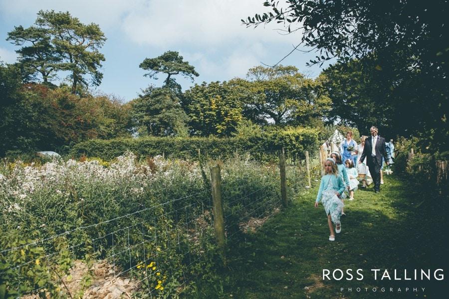 Nancarrow Farm Wedding Photography Dellen and Nick_0040