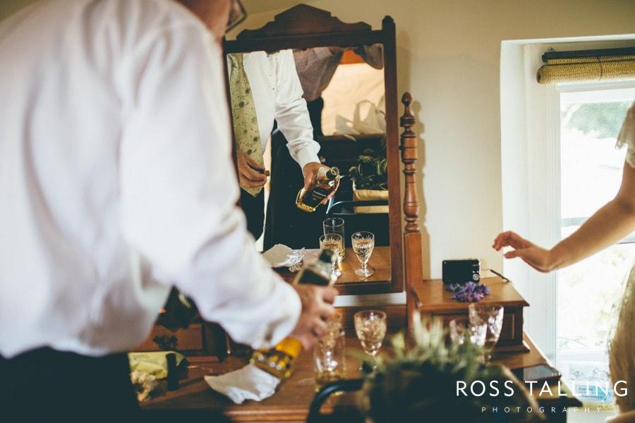 Nancarrow Farm Wedding Photography Dellen and Nick_0033