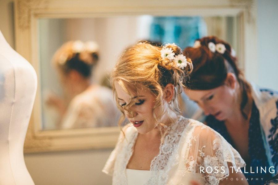 Nancarrow Farm Wedding Photography Dellen and Nick_0030