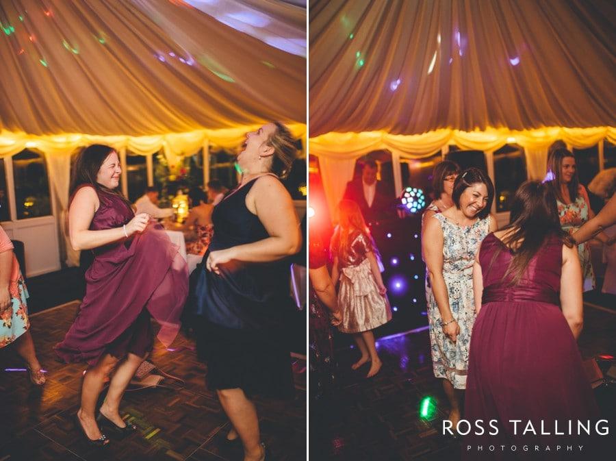 Carlyon Bay Hotel Wedding Photography Cornwall - Laura & Adam_0110