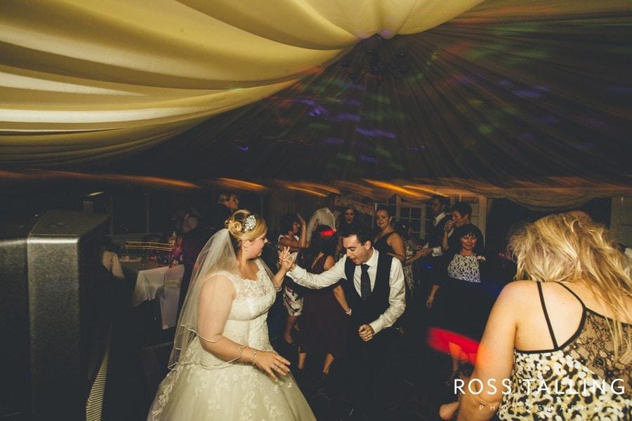 Carlyon Bay Hotel Wedding Photography Cornwall - Laura & Adam_0107