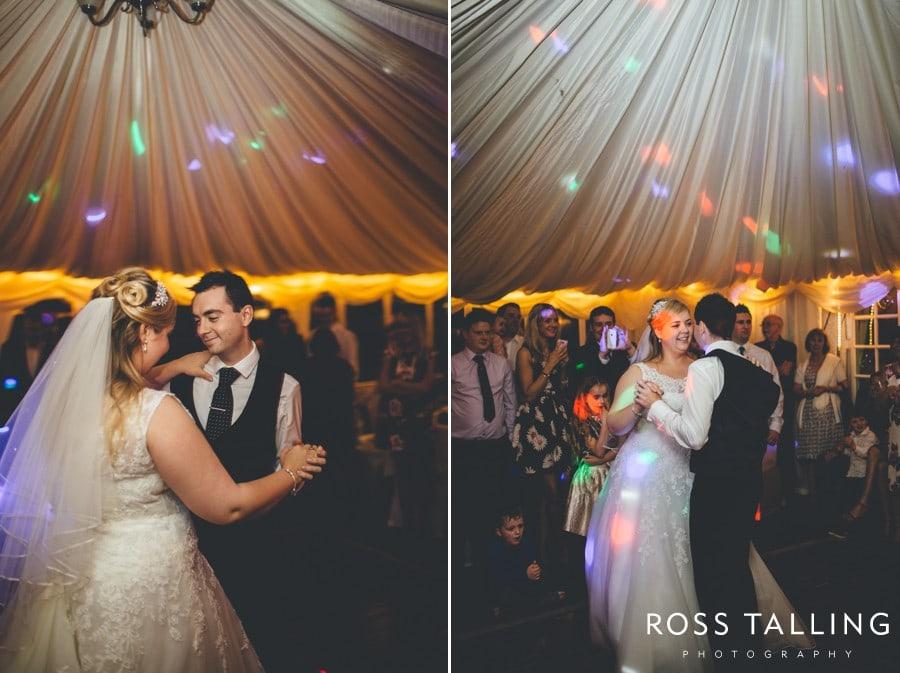 Carlyon Bay Hotel Wedding Photography Cornwall - Laura & Adam_0106