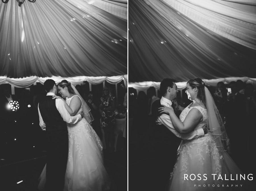 Carlyon Bay Hotel Wedding Photography Cornwall - Laura & Adam_0105