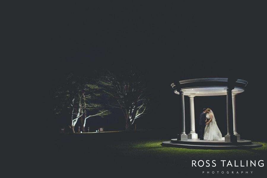 Carlyon Bay Hotel Wedding Photography Cornwall - Laura & Adam_0095