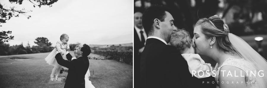 Carlyon Bay Hotel Wedding Photography Cornwall - Laura & Adam_0094