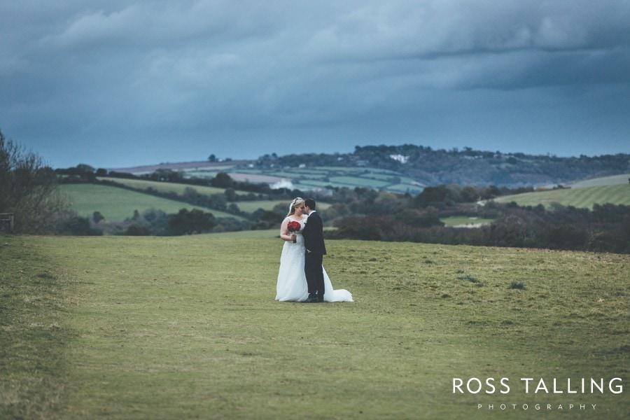 Carlyon Bay Hotel Wedding Photography Cornwall - Laura & Adam_0092