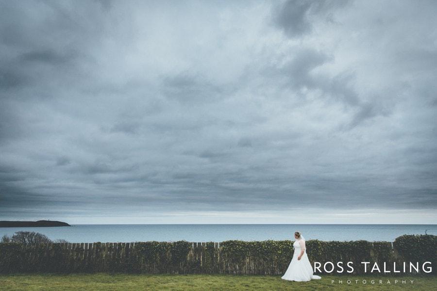 Carlyon Bay Hotel Wedding Photography Cornwall - Laura & Adam_0089