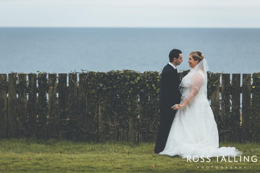 Carlyon Bay Hotel Wedding Photography Cornwall - Laura & Adam_0088