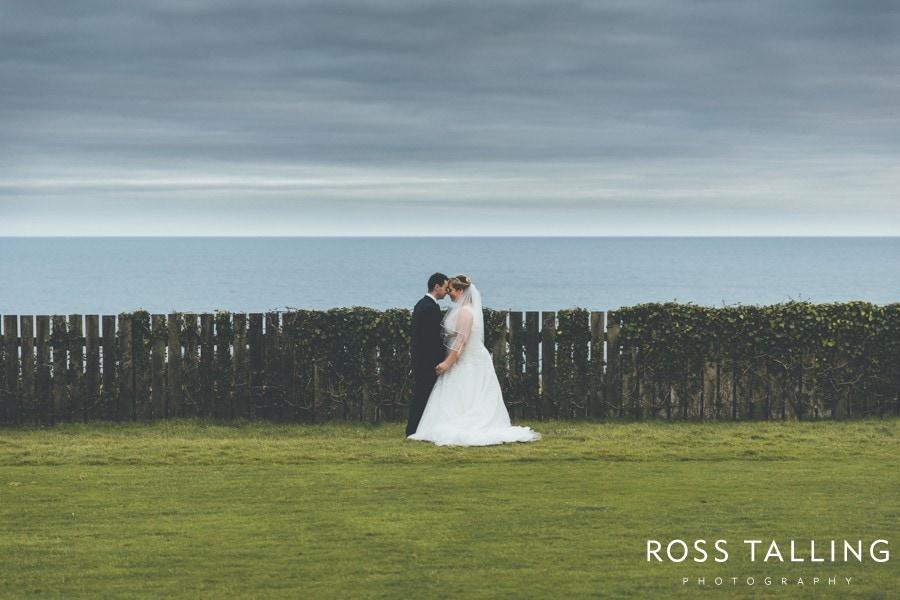 Carlyon Bay Hotel Wedding Photography Cornwall - Laura & Adam_0087