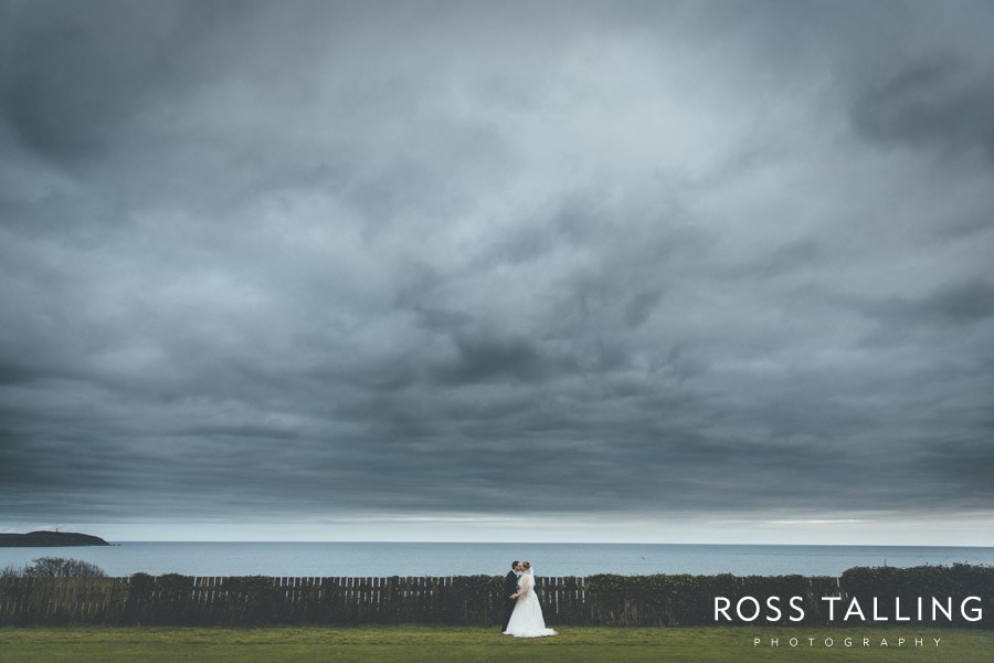 Carlyon Bay Hotel Wedding Photography Cornwall - Laura & Adam_0086