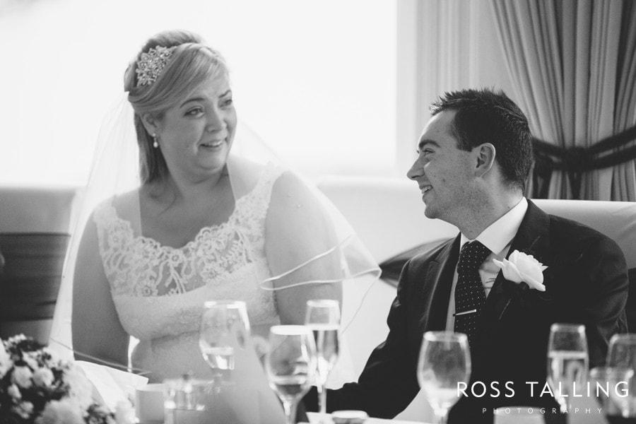 Carlyon Bay Hotel Wedding Photography Cornwall - Laura & Adam_0081