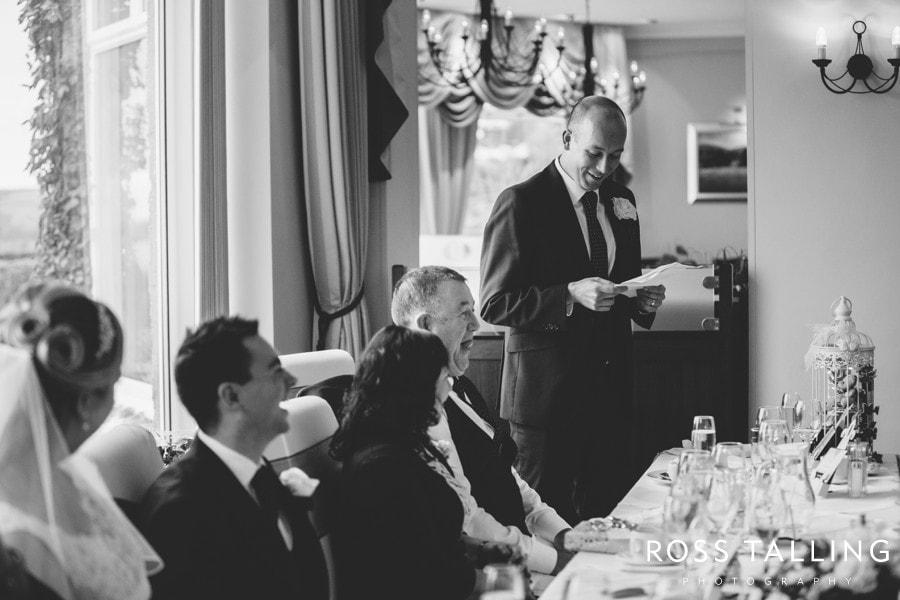 Carlyon Bay Hotel Wedding Photography Cornwall - Laura & Adam_0078