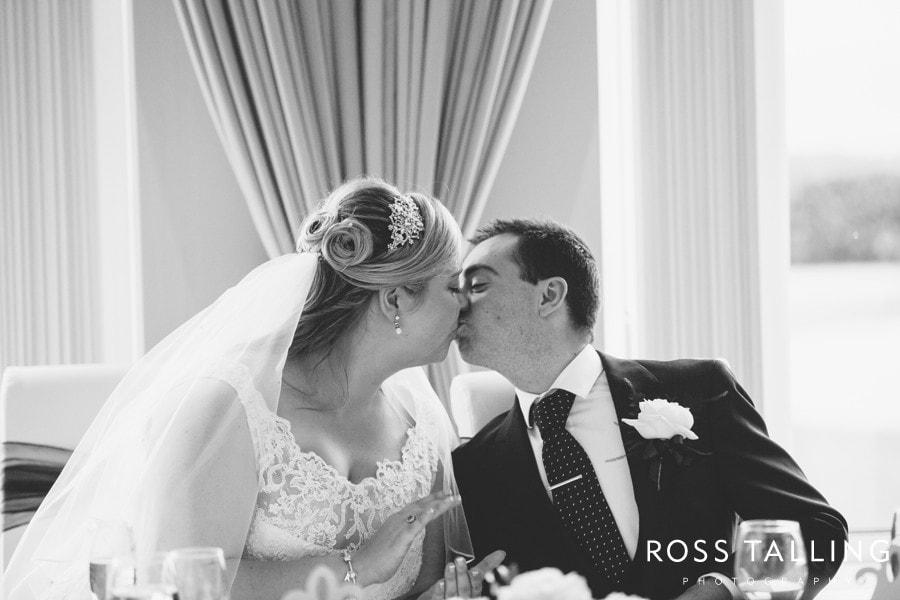 Carlyon Bay Hotel Wedding Photography Cornwall - Laura & Adam_0077