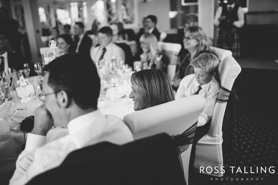 Carlyon Bay Hotel Wedding Photography Cornwall - Laura & Adam_0075