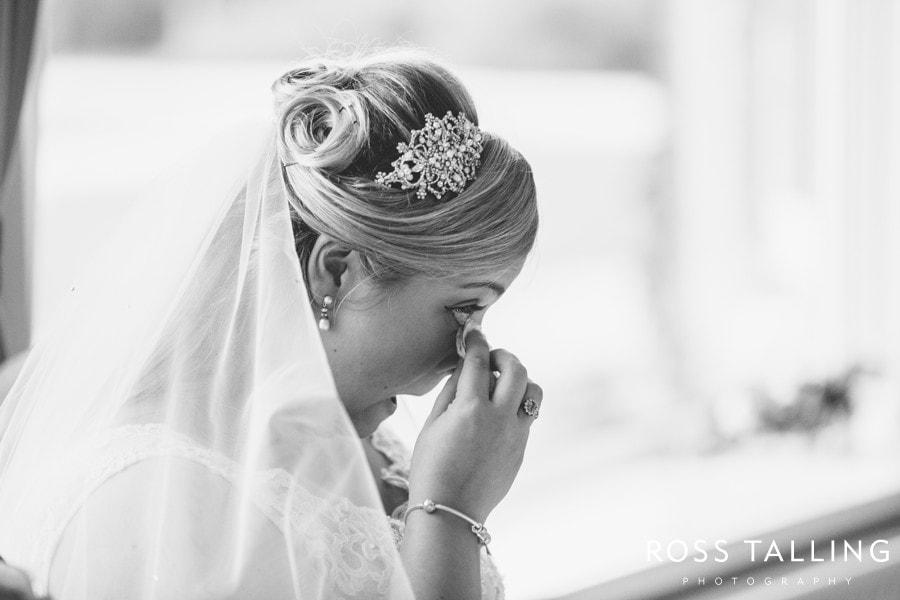 Carlyon Bay Hotel Wedding Photography Cornwall - Laura & Adam_0074