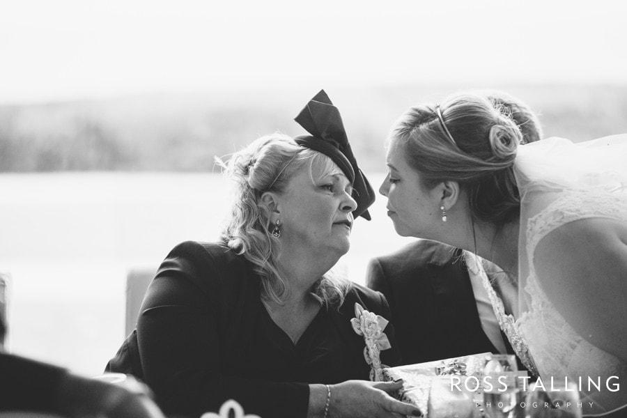 Carlyon Bay Hotel Wedding Photography Cornwall - Laura & Adam_0072