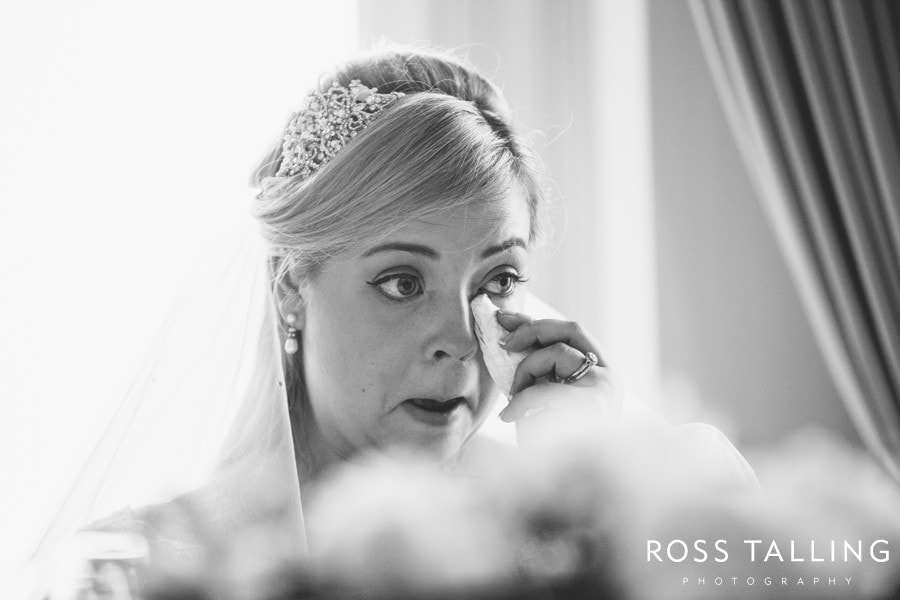 Carlyon Bay Hotel Wedding Photography Cornwall - Laura & Adam_0069