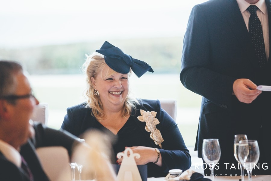 Carlyon Bay Hotel Wedding Photography Cornwall - Laura & Adam_0067