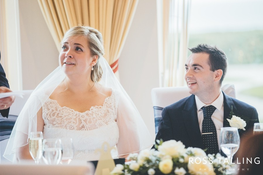 Carlyon Bay Hotel Wedding Photography Cornwall - Laura & Adam_0066