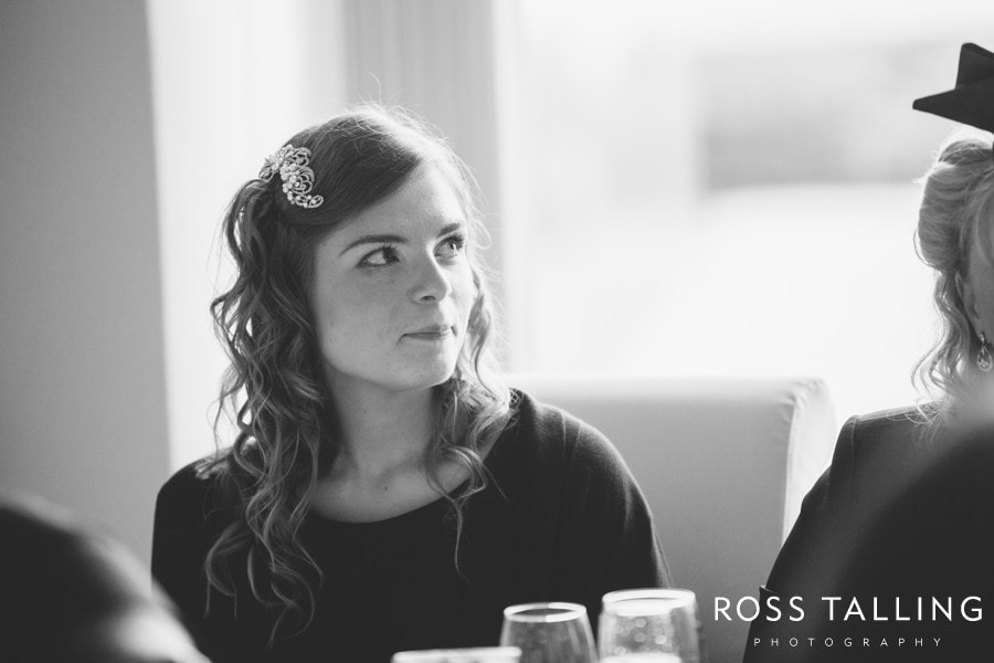 Carlyon Bay Hotel Wedding Photography Cornwall - Laura & Adam_0064