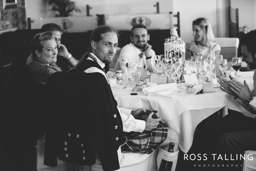 Carlyon Bay Hotel Wedding Photography Cornwall - Laura & Adam_0063