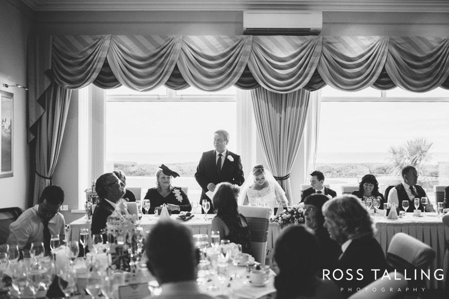 Carlyon Bay Hotel Wedding Photography Cornwall - Laura & Adam_0062