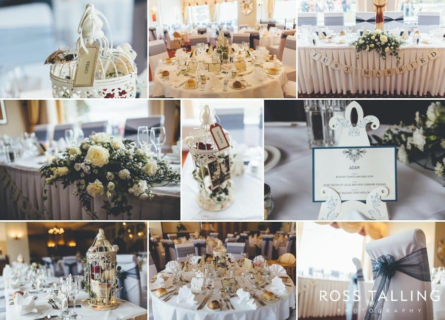 Carlyon Bay Hotel Wedding Photography Cornwall - Laura & Adam_0059