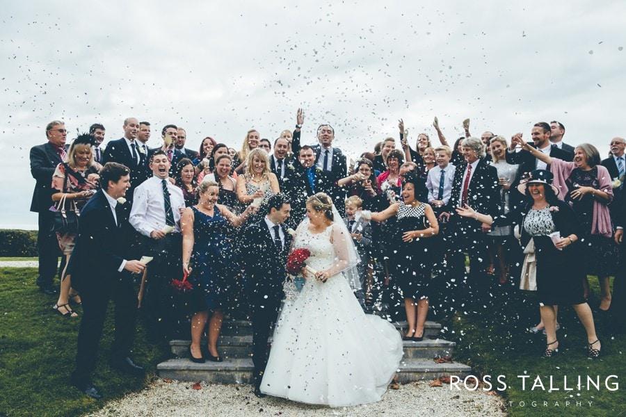 Carlyon Bay Hotel Wedding Photography Cornwall - Laura & Adam_0058