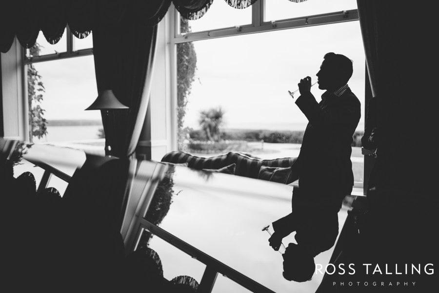 Carlyon Bay Hotel Wedding Photography Cornwall - Laura & Adam_0052