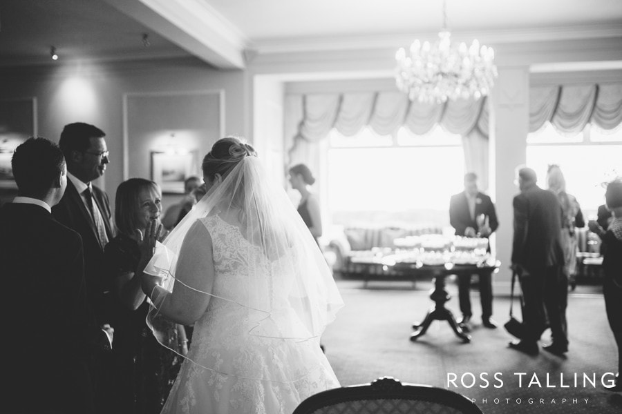Carlyon Bay Hotel Wedding Photography Cornwall - Laura & Adam_0048