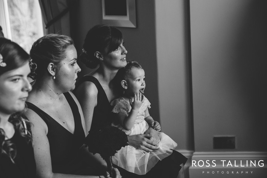 Carlyon Bay Hotel Wedding Photography Cornwall - Laura & Adam_0044