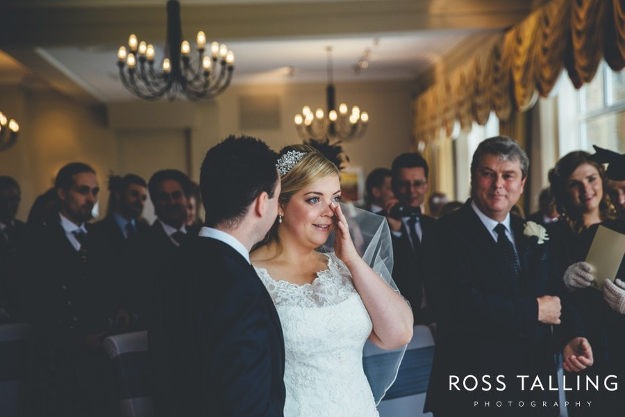 Carlyon Bay Hotel Wedding Photography Cornwall - Laura & Adam_0041