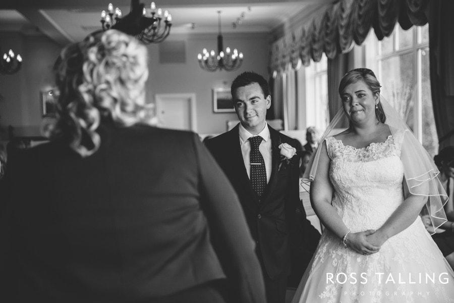 Carlyon Bay Hotel Wedding Photography Cornwall - Laura & Adam_0036