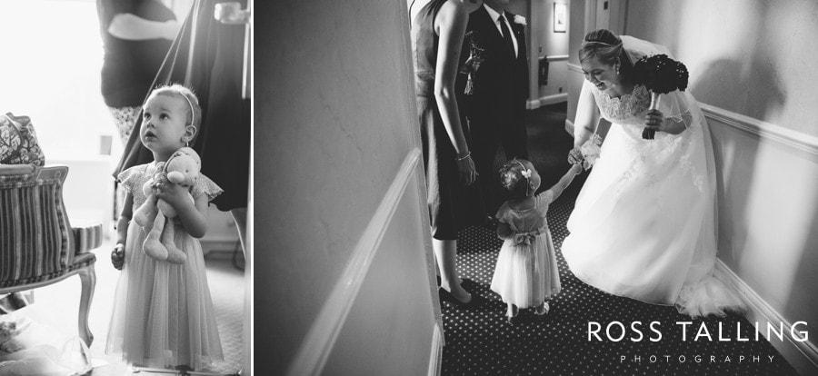 Carlyon Bay Hotel Wedding Photography Cornwall - Laura & Adam_0025