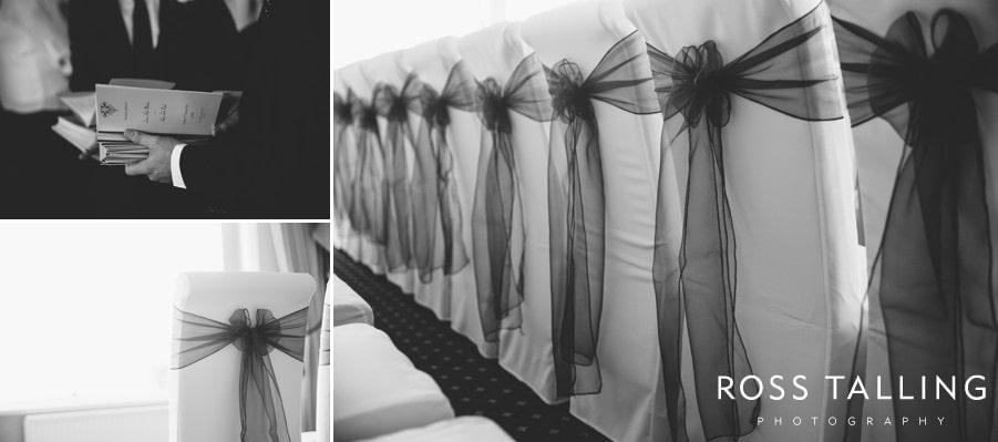 Carlyon Bay Hotel Wedding Photography Cornwall - Laura & Adam_0022