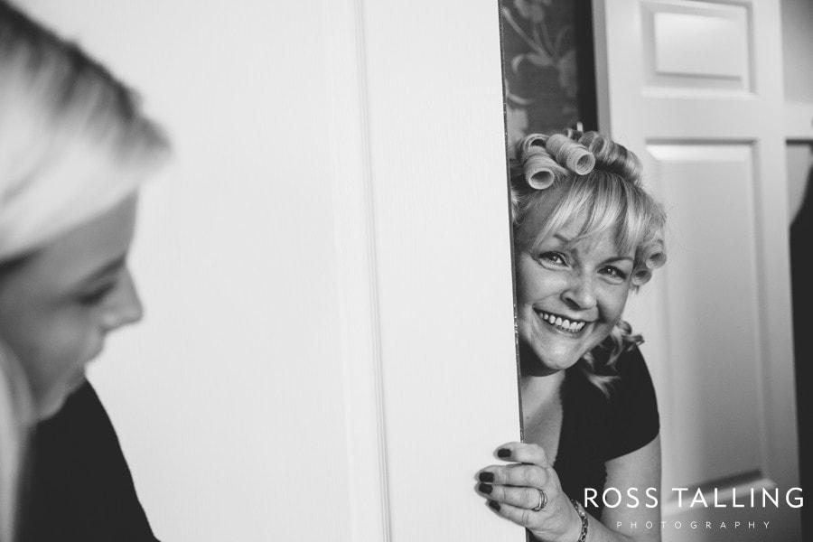 Carlyon Bay Hotel Wedding Photography Cornwall - Laura & Adam_0016