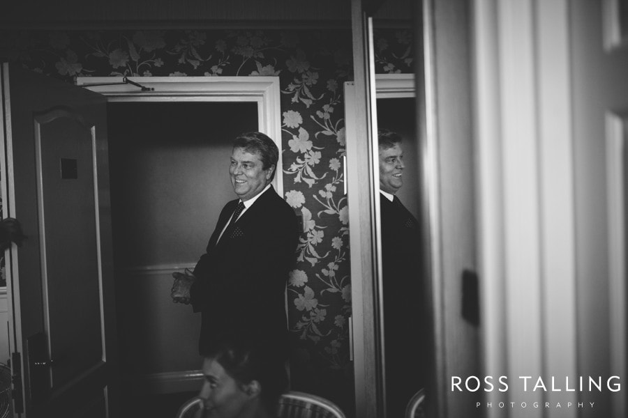 Carlyon Bay Hotel Wedding Photography Cornwall - Laura & Adam_0008