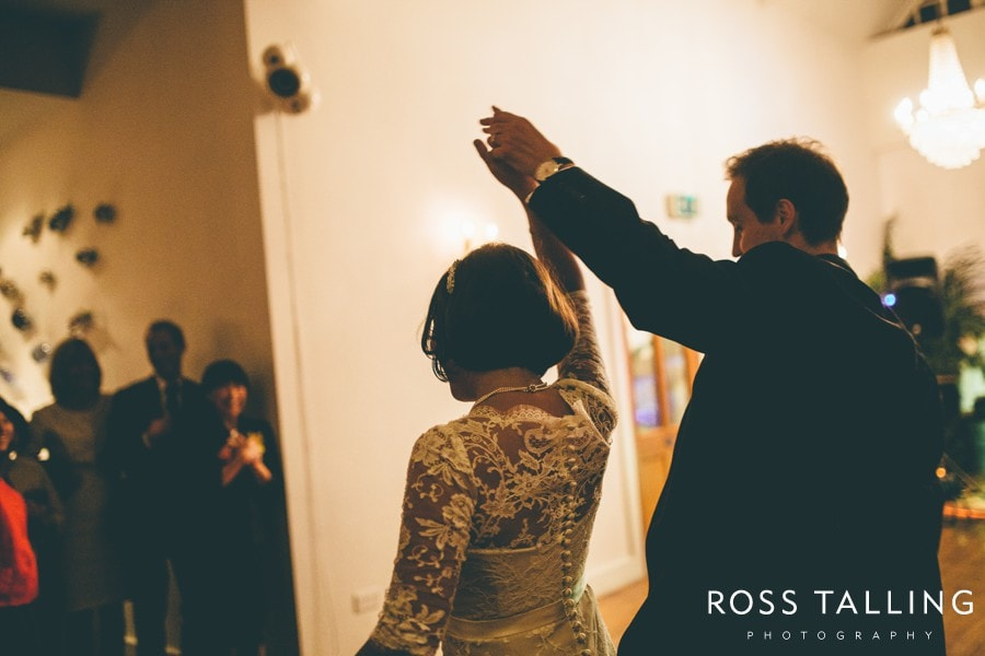 Fowey Hall Wedding Photography Cornwall - Kirsty & Rob_0122
