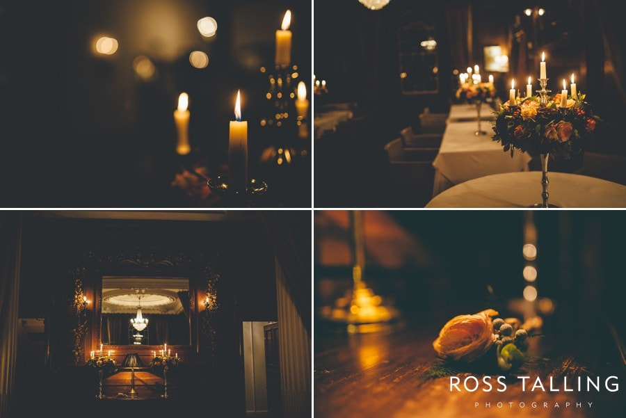 Fowey Hall Wedding Photography Cornwall - Kirsty & Rob_0118