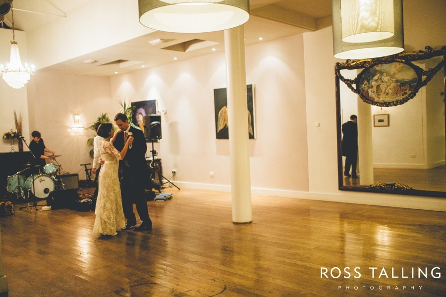 Fowey Hall Wedding Photography Cornwall - Kirsty & Rob_0117